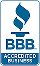 Sure Plumbing is BBB accredited business